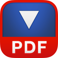 PDF Converter for iPad and iPhone   Convert anything to PDF